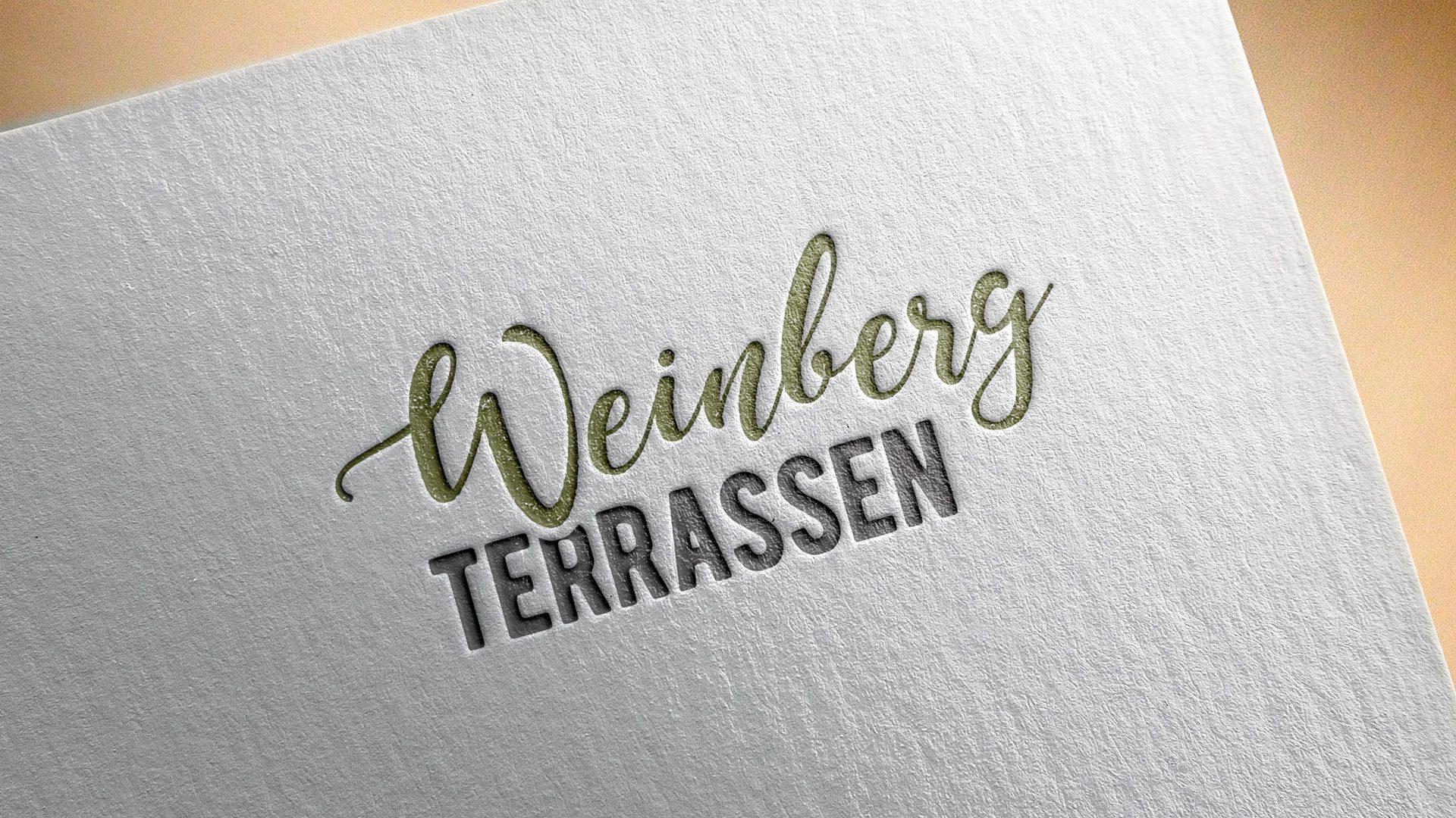 01-Logo-Mockup---by-PuneDesign-V1